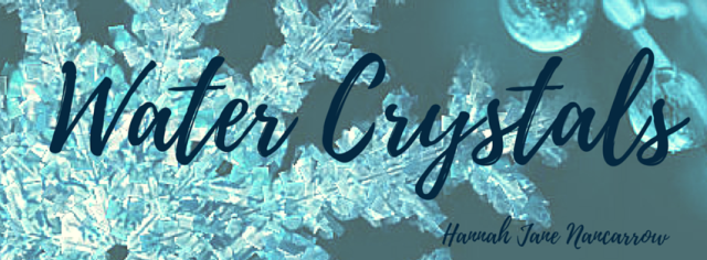 WATER CRYSTALS.png